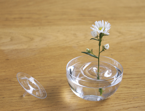 oodesign-Floating-Vases-3