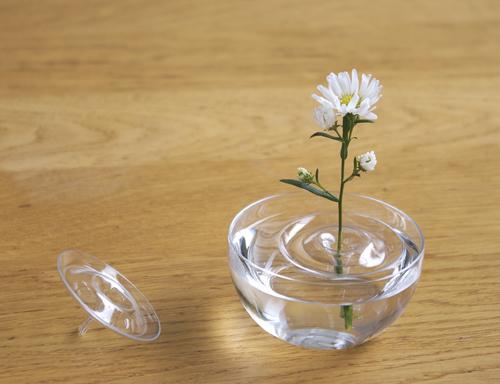 oodesign-Floating-Vases-3