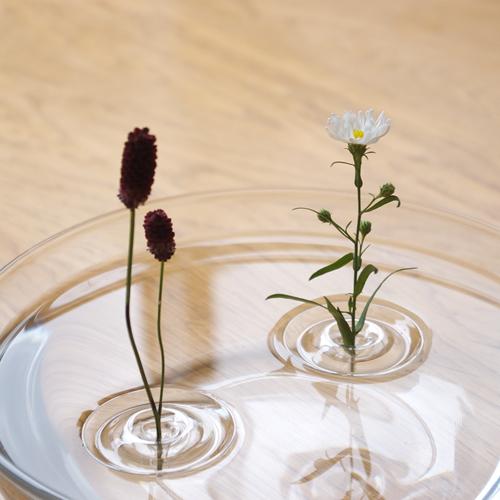oodesign-Floating-Vases-6