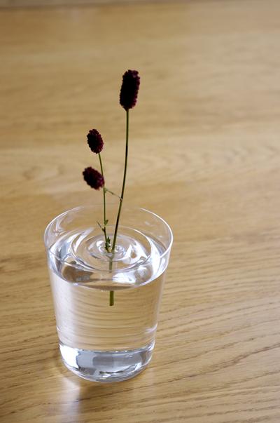 oodesign-Floating-Vases-8