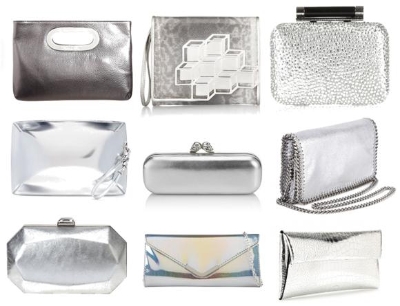 silver02_bag