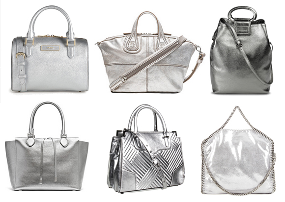 silver03_bag