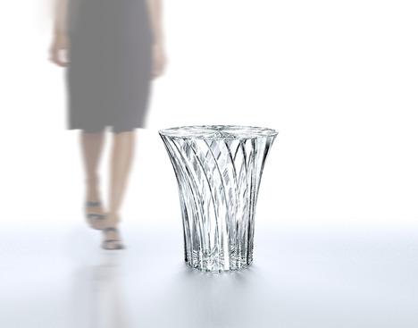 sparkle_stool_side_table_tokujin_yoshioka_02