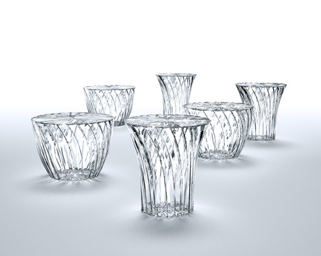 sparkle_stool_side_table_tokujin_yoshioka_03