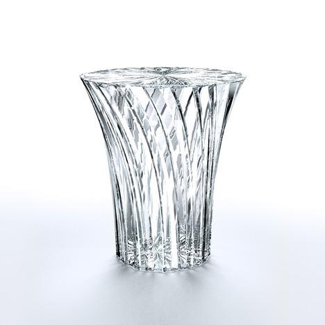 sparkle_stool_side_table_tokujin_yoshioka_05