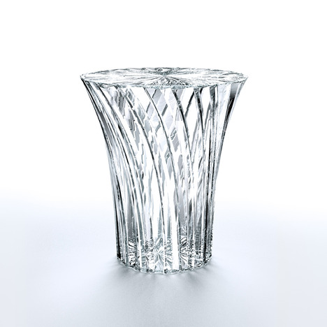 sparkle_stool_side_table_tokujin_yoshioka_05