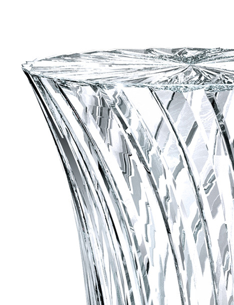 sparkle_stool_side_table_tokujin_yoshioka_06