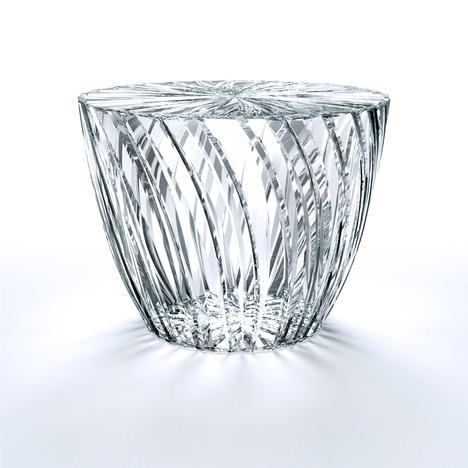 sparkle_stool_side_table_tokujin_yoshioka_07