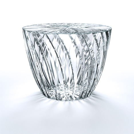 sparkle_stool_side_table_tokujin_yoshioka_07
