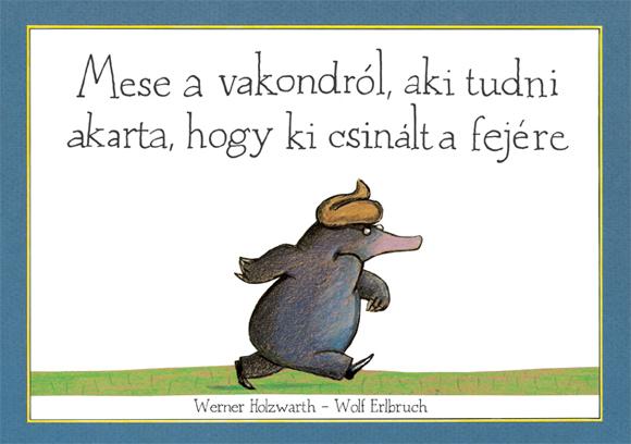vakond_borito.indd