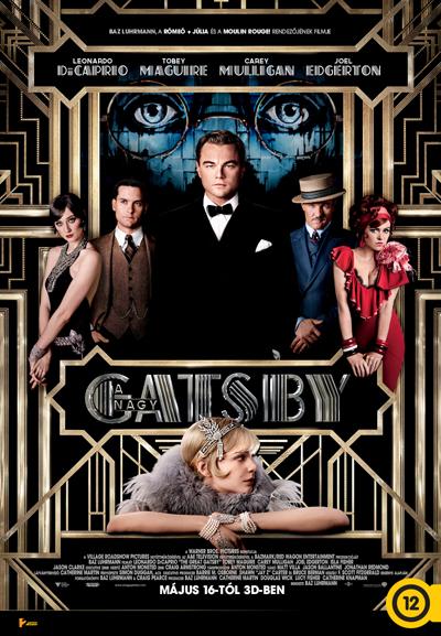 A_nagy_Gatsby_plakat_online_12