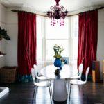 Bohém élet angol hidegvérrel: londoni eklektika