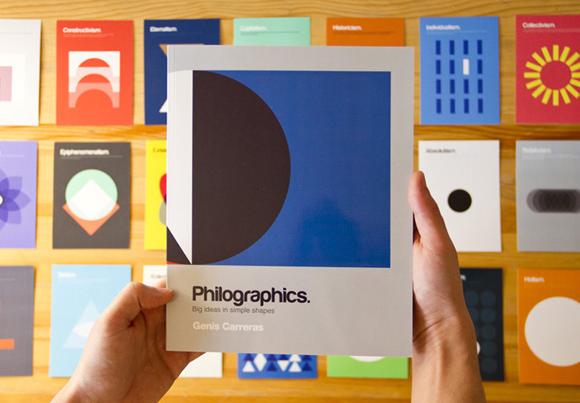 Philographics_03