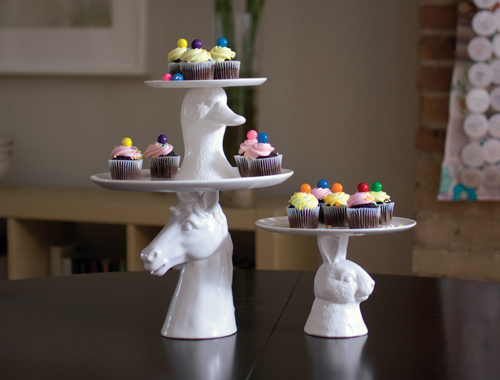 Takes-the-Cake-Plates02