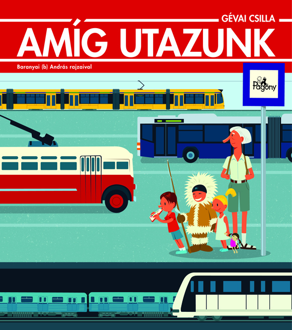 amigutazunk21