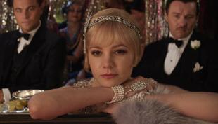 Nem csak filmes kellékek A nagy Gatsby ékszerei