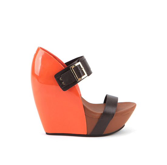 apollo-hi-orange-coffee-vegetan-leather-rubber