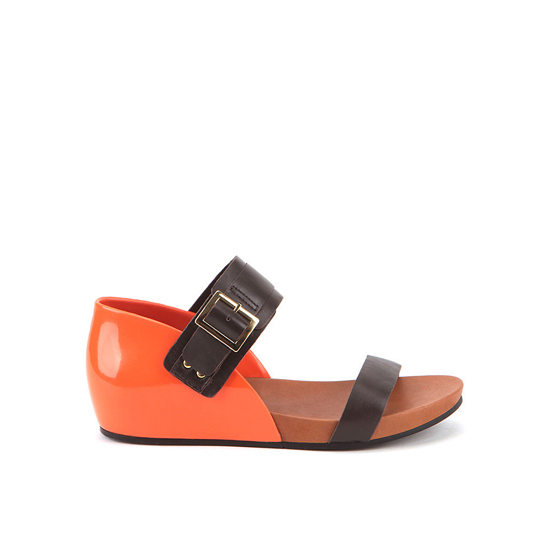 apollo-lo-orange-coffee-vegetan-leather-rubber