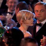 Műhelytitkok: Így készült A nagy Gatsby