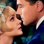 Könyv, film, játék: A nagy Gatsby
