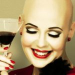 kaTARzis: egy nő kopaszon is lehet gyönyörű