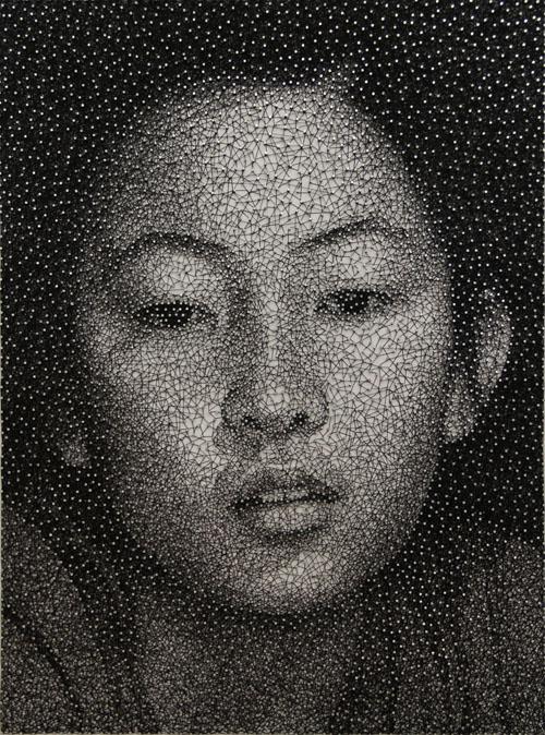 kumiyamashita08
