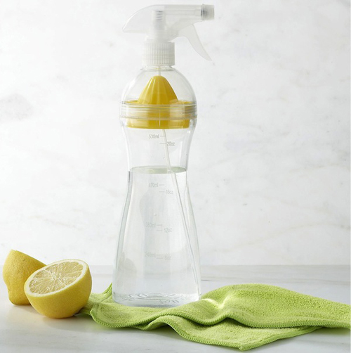 naturalceaninglemonspraybottle02