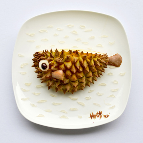 ohiseered_pufferfish