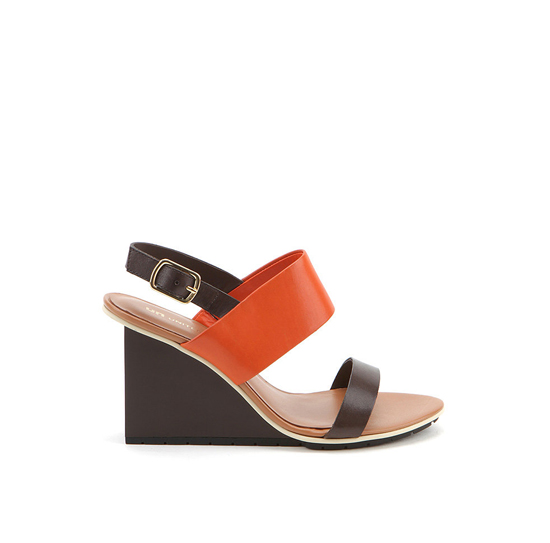 solid-slingback-hi-orange-coffee-vegetan-leather-nappa