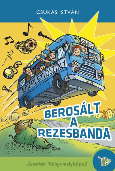 Berosalt_a_rezesbanda_borito_front