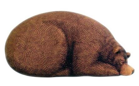 Grizzly-Bear-Bean-Bag02