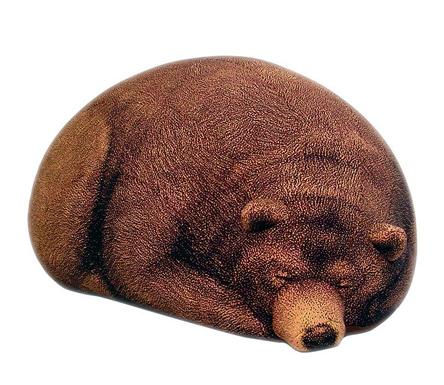 Grizzly-Bear-Bean-Bag03