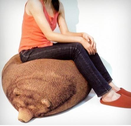 Grizzly-Bear-Bean-Bag05