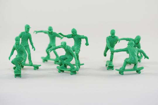 Toy-Boarders02