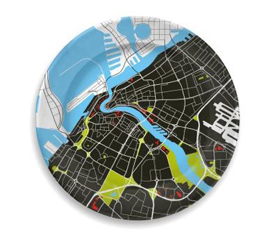cityplate_collection2_dubai