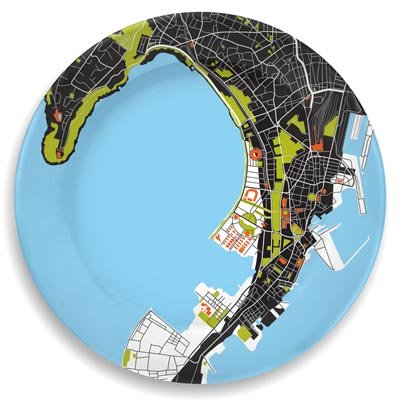 cityplate_collection5_mumbai