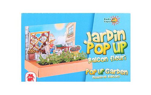 jardinpopup07