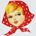 ЛЮБИМАЯ АЛЕНКА - A csoki és a csomagolása