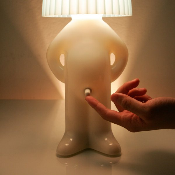 lampe_one_man_shy05
