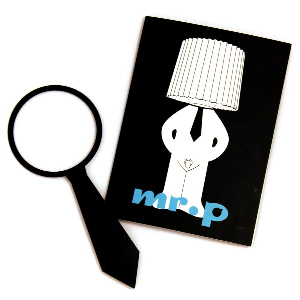 lampe_one_man_shy08