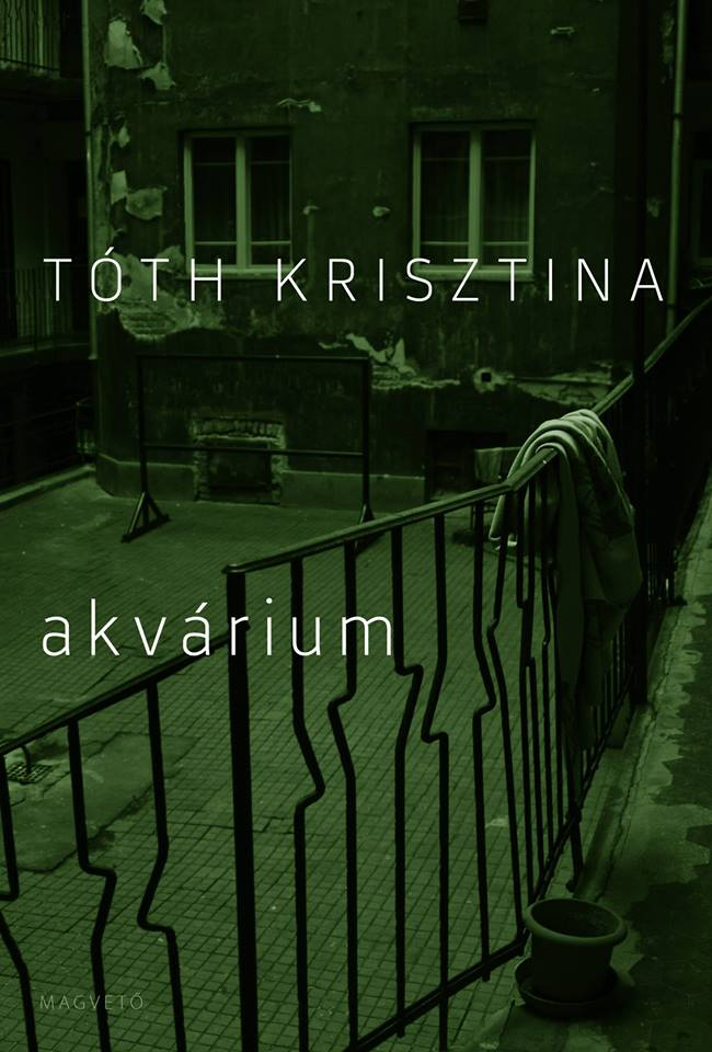 toth_krisztina_akvarium02