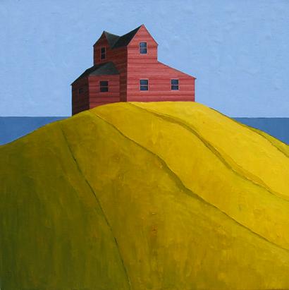 Yellow Bluff2007