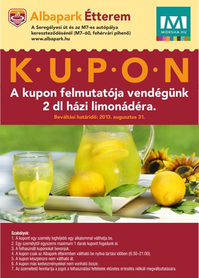 albapark_moksha_kupon