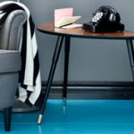 Retro a javából: 60 éves kisasztallal támad az Ikea