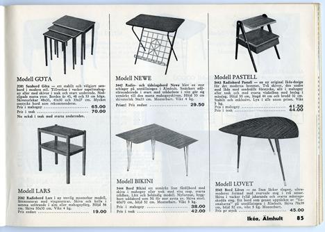 lovet_table04_1956