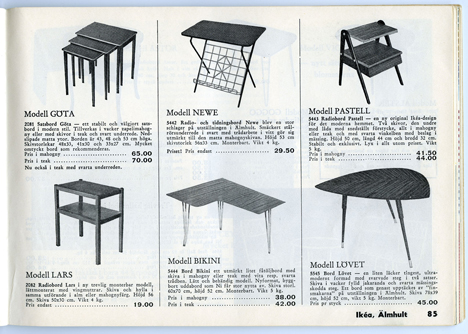 lovet_table04_1956