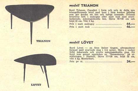 lovet_table05