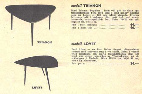 lovet_table05