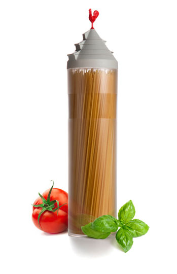 spaghettitower02