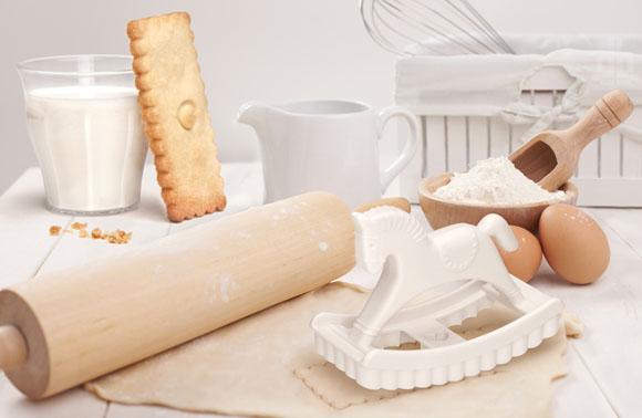 sweetpony-cookiecutter-ototo04